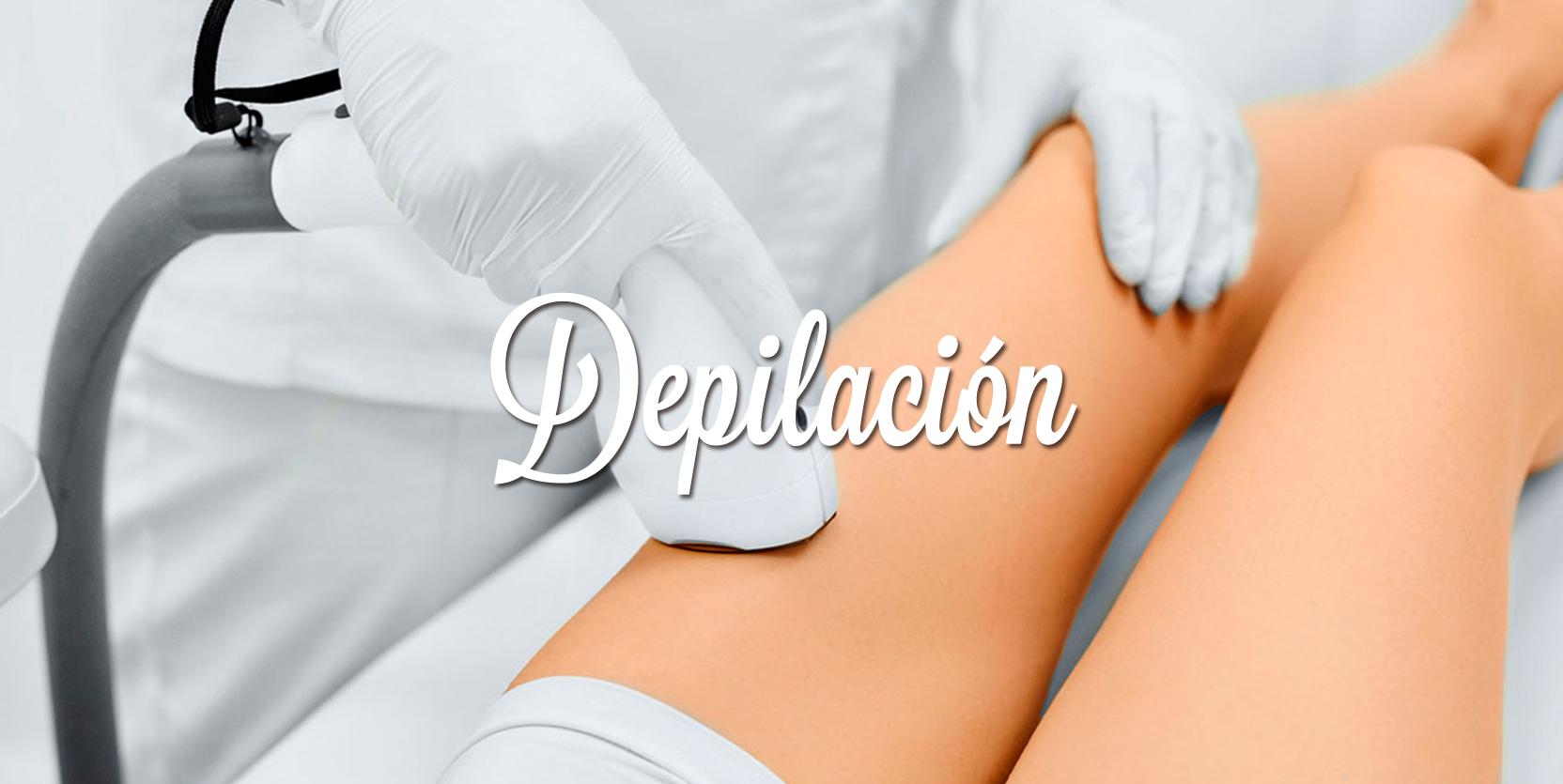 depilacion