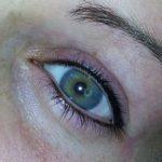 micropigmentación ojos Ella's Zaragoza