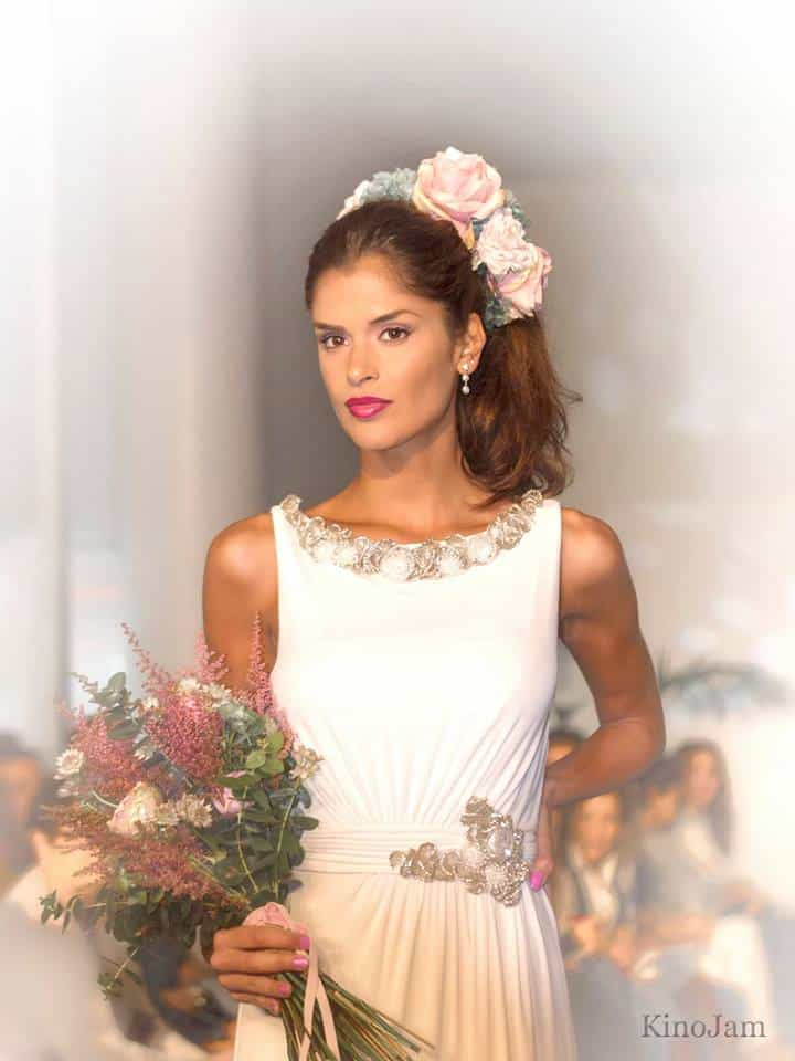 tratamiento novias piel radiante zaragoza