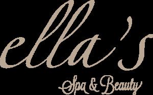 Logo Estetica Ellas Zaragoza