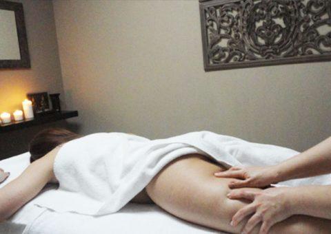 tratamientos corporales zaragoza