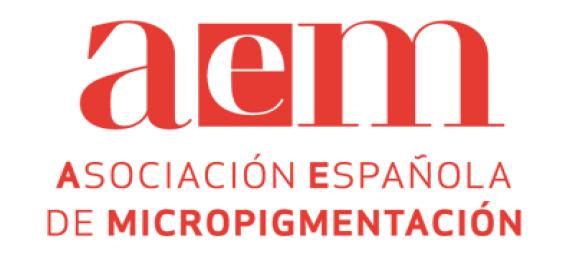 asociacion española micropigmentación - patricia gascón